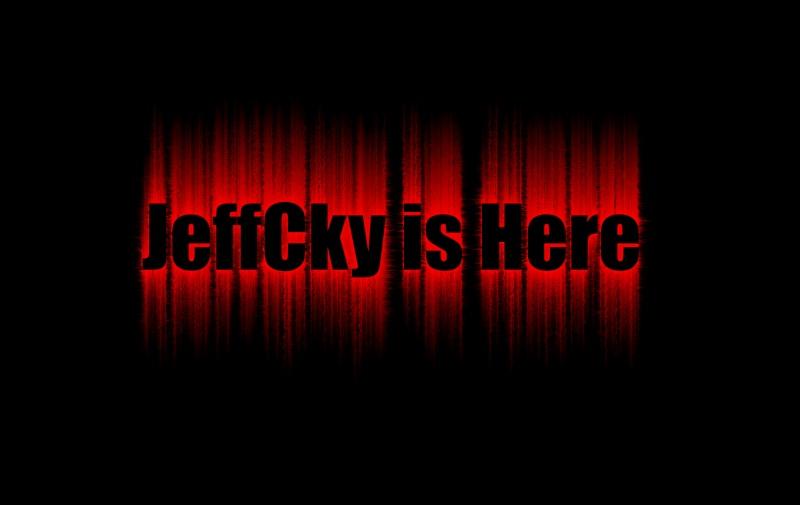 [Créations diverses] JeffCky Sans_t15