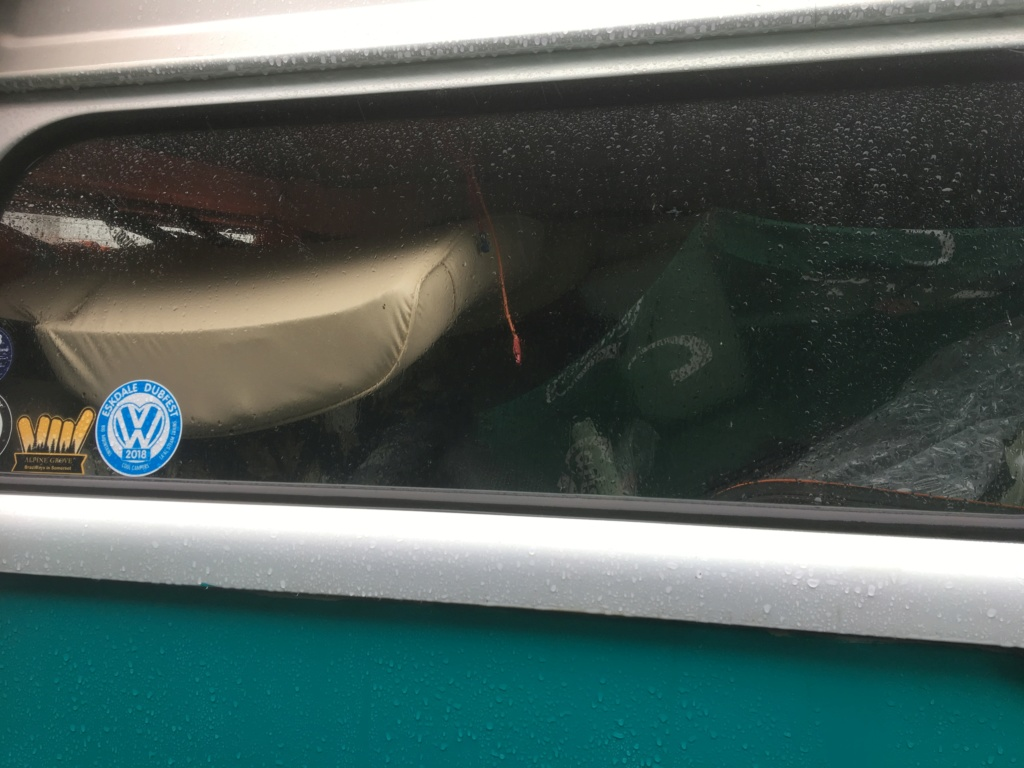 What did you do to your VW today? - Page 39 115fe010