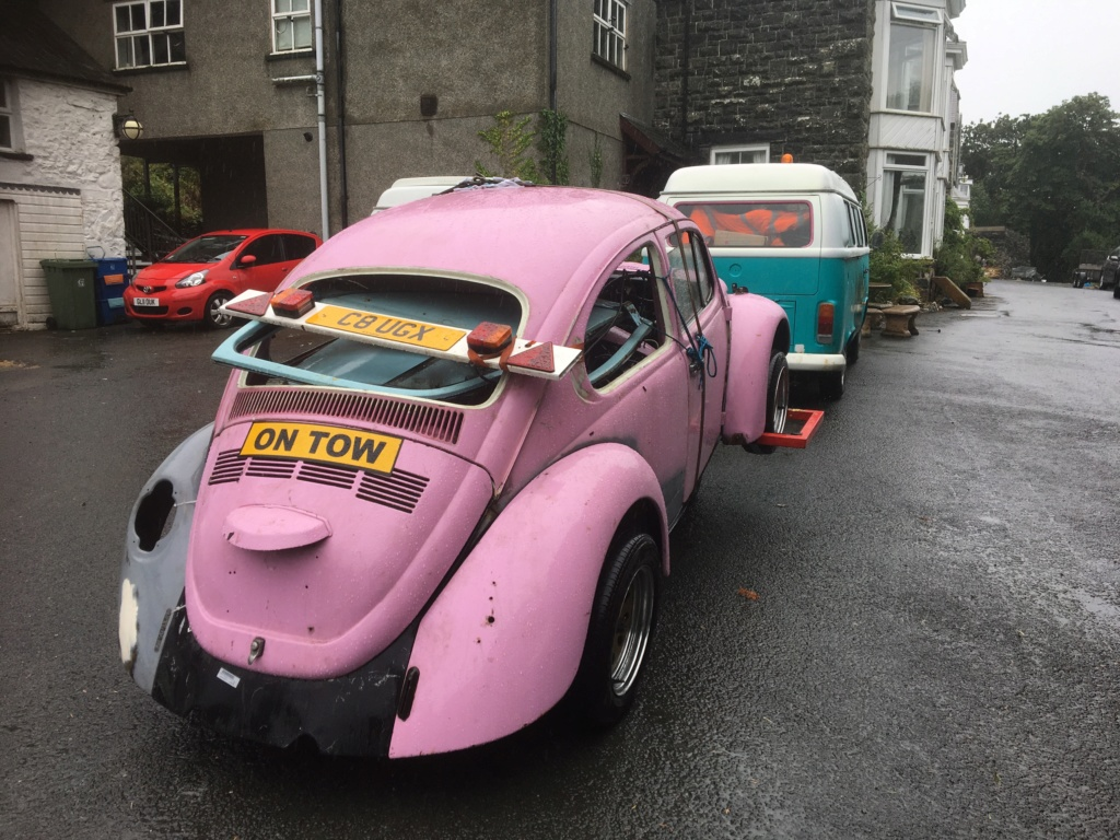 What did you do to your VW today? - Page 39 41c79f10