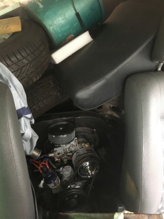 What did you do to your VW today? - Page 39 715e6c10