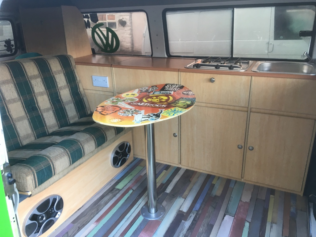 diy bay interior 97848910