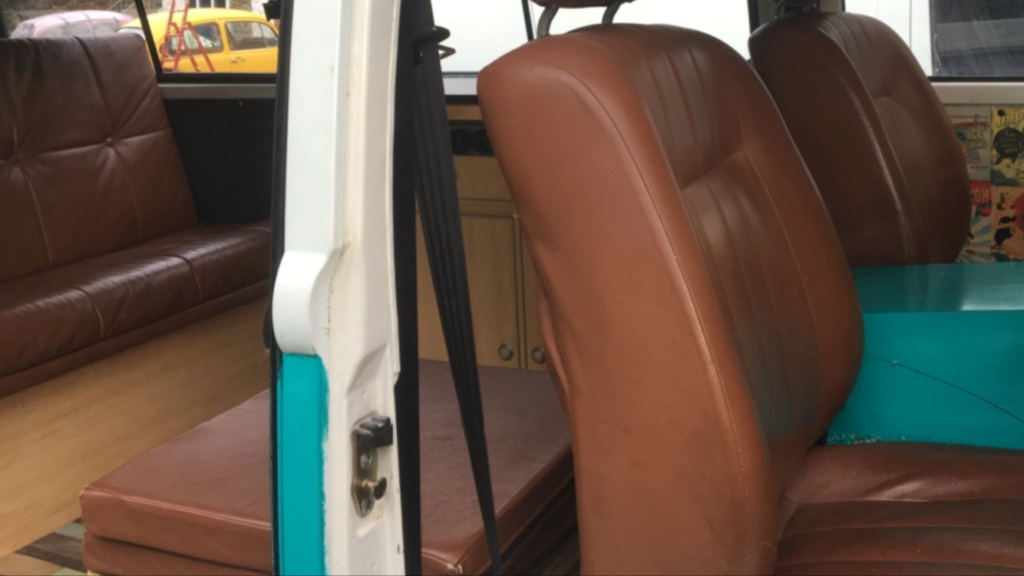 diy bay interior 9fbf1410