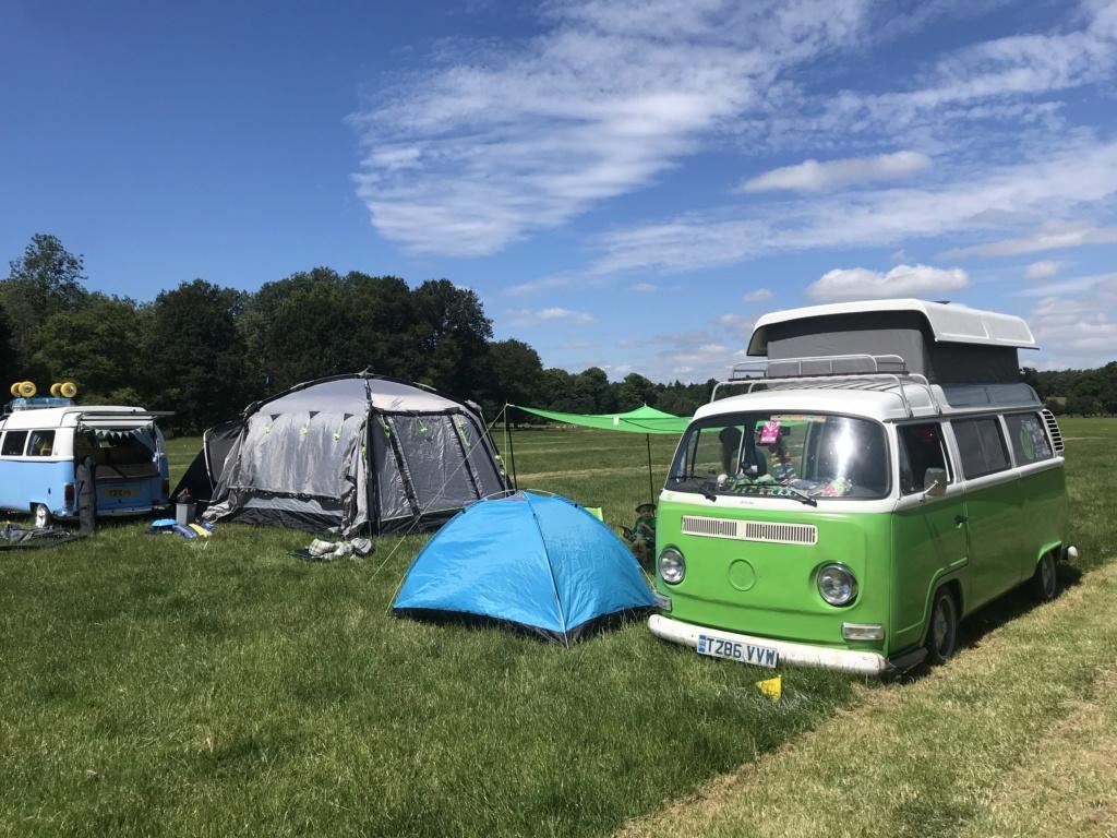 2019 CamperJam - 5th - 7th July - Shropshire - Page 3 Adde0d10