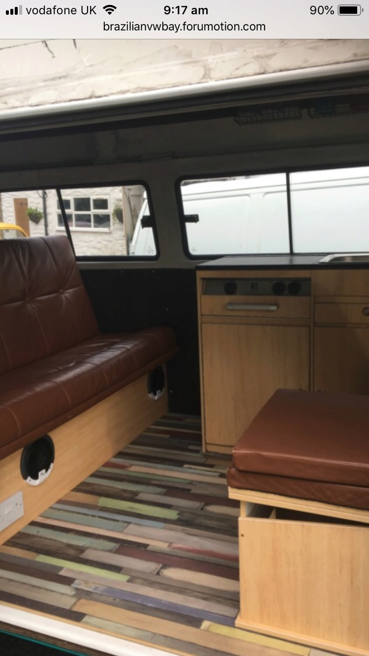 diy bay interior Ca85ef10