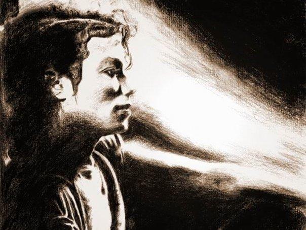 Disegni dedicati a Michael - Pagina 2 10121_10