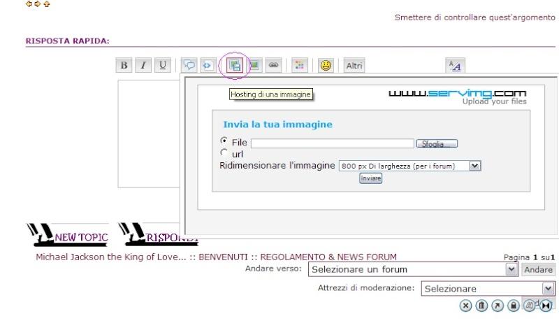REGOLAMENTO DEL FORUM  1_bmp13