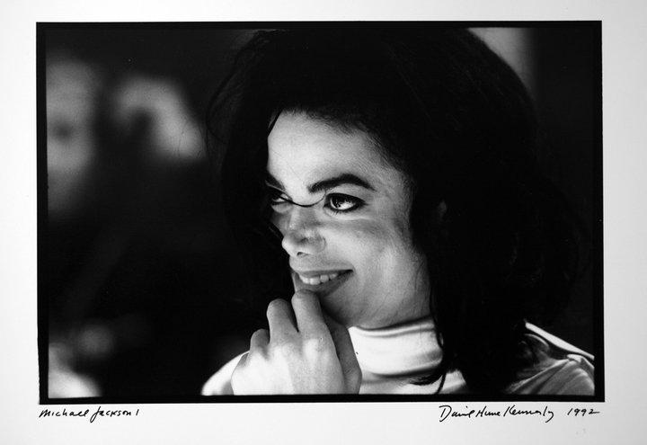 "Loghi ""Michael Jackson the King of Love..."" - Pagina 2 32562_10"