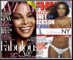 Janet Jackson News