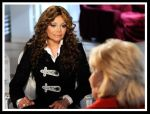 La Toya Discussioni