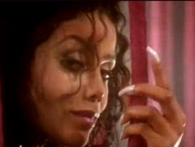 "Loghi ""Michael Jackson the King of Love..."" - Pagina 2 Copiag10"