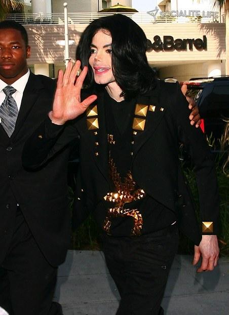 I sosia di Michael Jackson - Pagina 2 Galler11