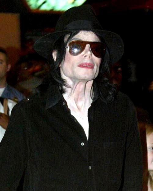 I sosia di Michael Jackson - Pagina 2 La04e_10