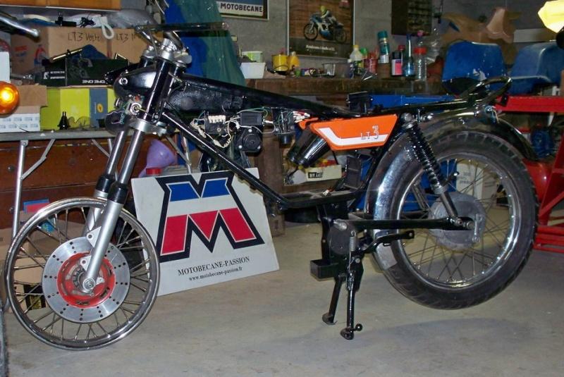 LT3 Motobecane orange 100_2417