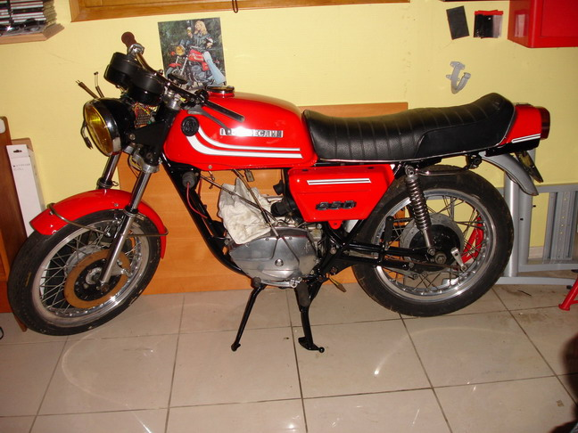 350 Motobecane - Page 2 350mot11