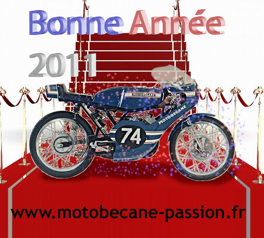 Bonne Année 2011 Bonne_10