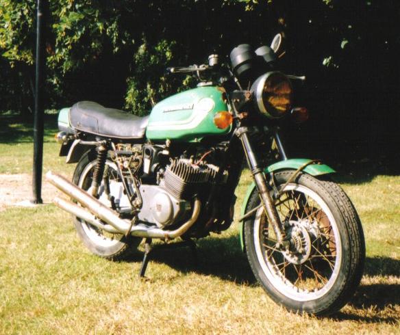 350 Motobecane - Page 2 Copied10