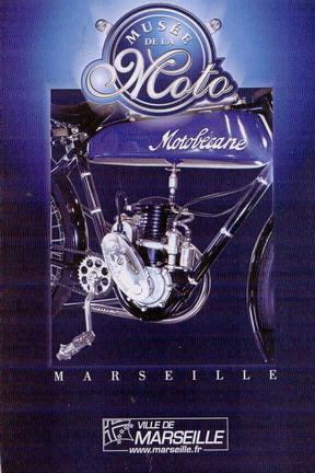 Salon de la Moto Marsei11