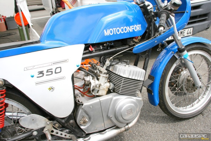 350 Motoconfort Modifiée Pf5-4610
