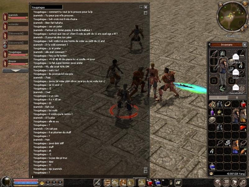 Hack d'un pourri Hackeu11