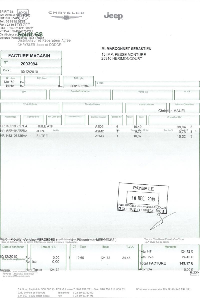 [TUTO] vidange de boite automatique par SEB&CAT Scan0016