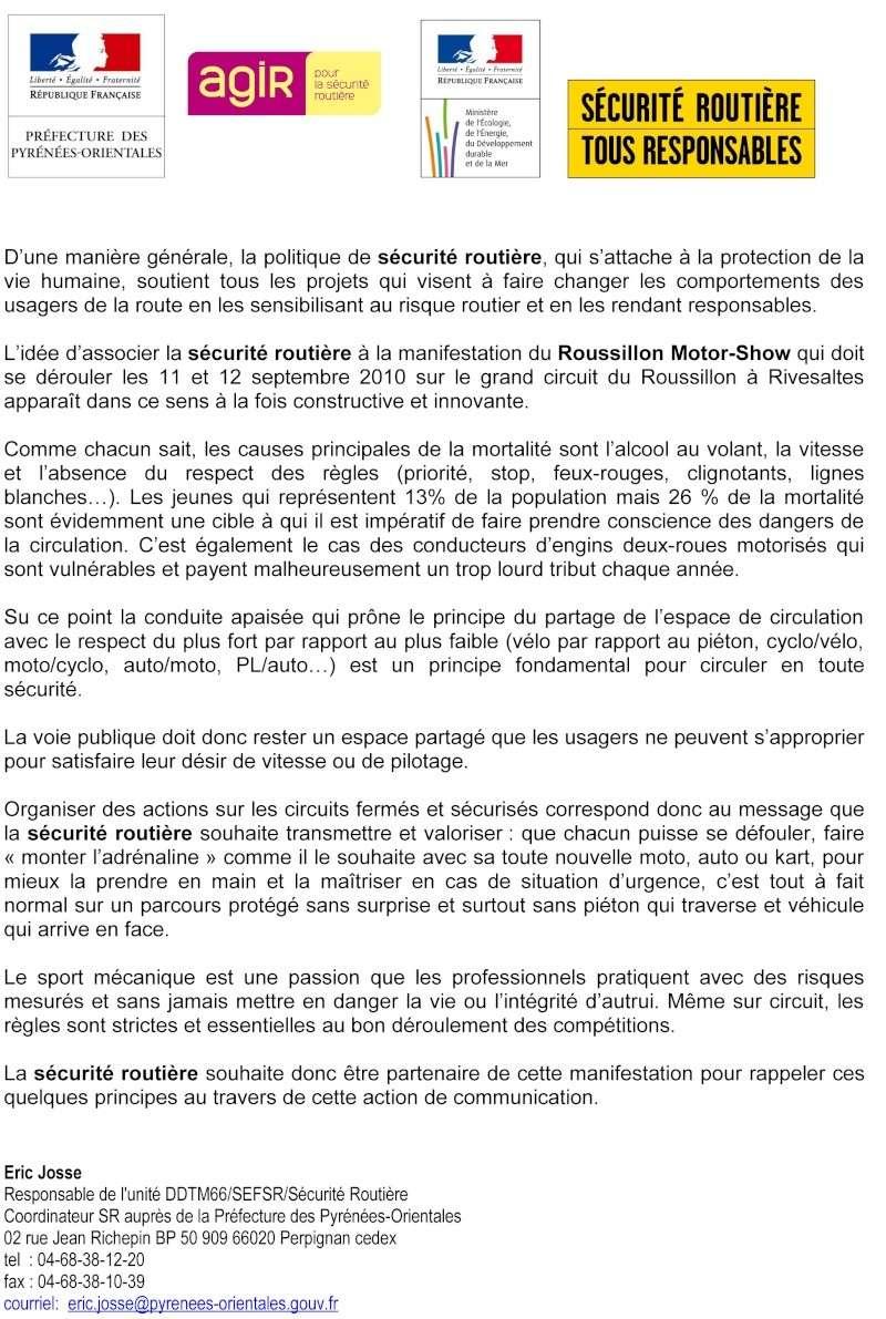 Invitation au RMS 2 [11&12 sep. Circuit du Roussillon] Parten10