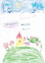 """Конкурс рисунков """"Мамин День"""" Cci26011"""