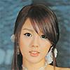 Han Mi Ah - UC Hmhico10