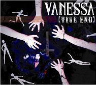 VANESSA O0189010