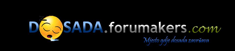 Dosada forum