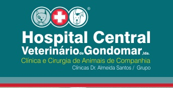 Hospital Central Veterinário de Gondomar