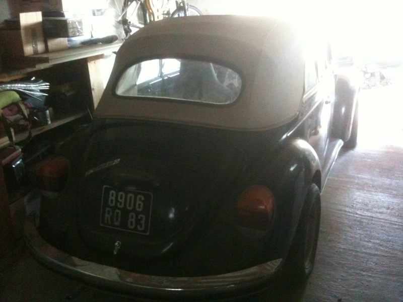 RusteZe, Cab 13o2L. Img_0912