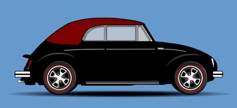 RusteZe, Cab 13o2L. Projet11