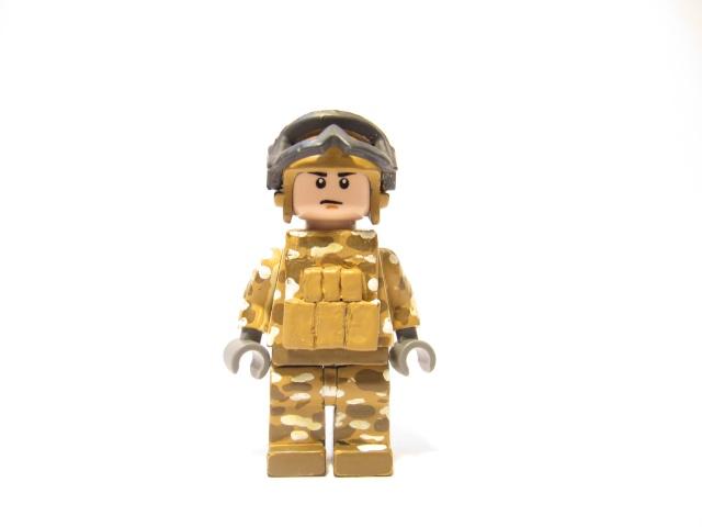 Marines Img_0711