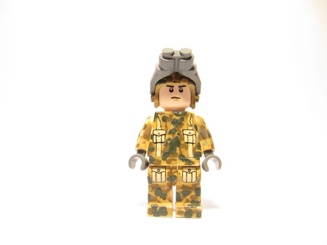 Marines Img_0712