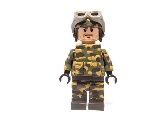 Marines Img_0714