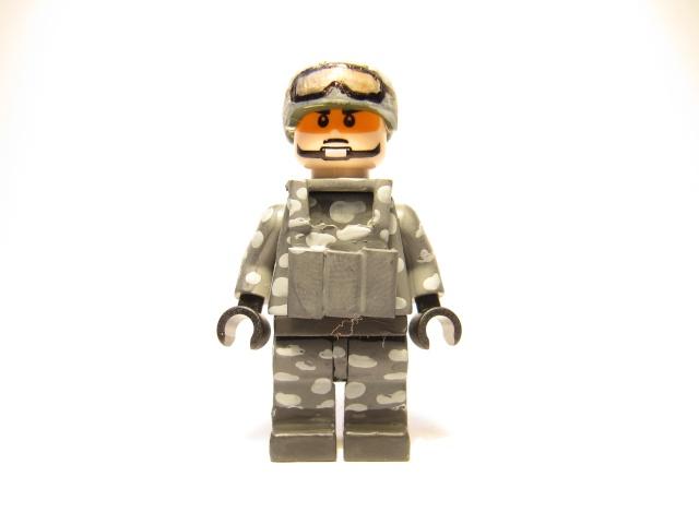 Marines Img_0715