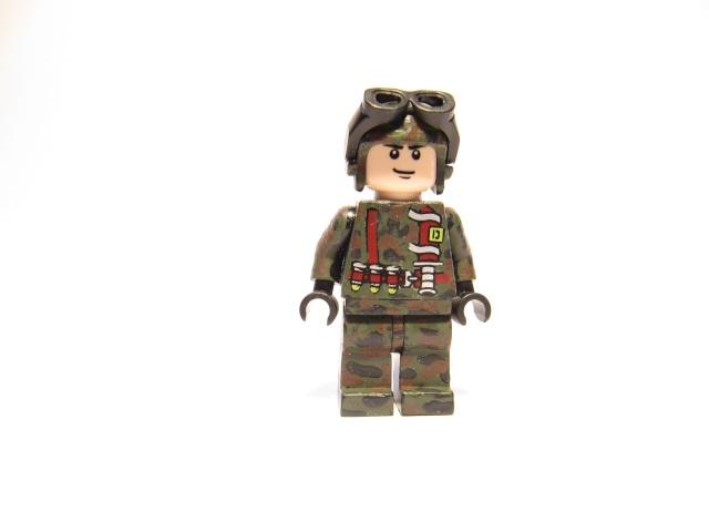 Marines Img_0716
