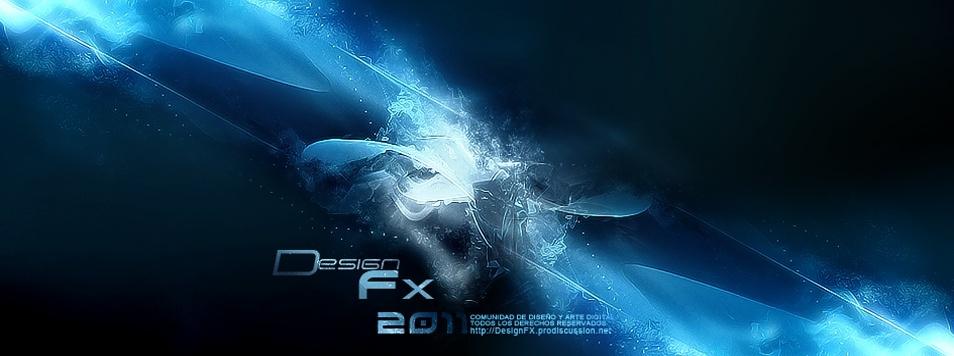 DesignFX Banner11