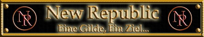 NewRepublic Forum .:. 4Story .:. .:.Derion.:.