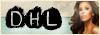    Nos Partenaires Logo1011