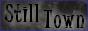 Still Town Logo8810
