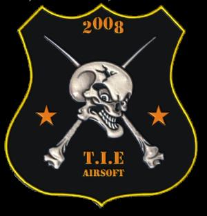 GRUPO T.I.E  AIRSOFT 500tie10