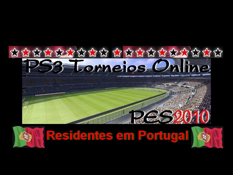 PES2010 PS3 Online