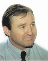 Carver Alan Ames (Grande-Bretagne)