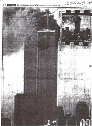 SONDAGE : Laetitia de Jésus nous partage une Photo Miraculeuse prise près de Monaco. La voyez-vous ? - Page 2 Christ10
