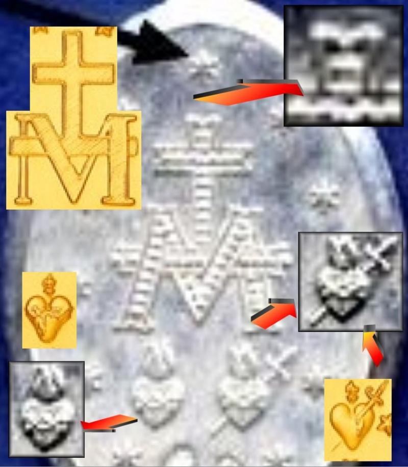 Symbole Satanique Mdaill10