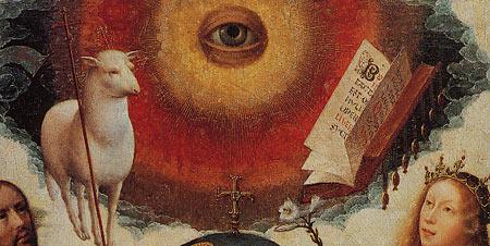Les maladies des yeux et les Saints qui les guérissent ! Oeildi10