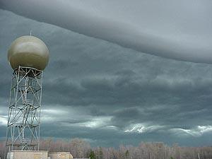 HAARP ! L'ARME ULTIME DES ETATS-UNIS Storm_10