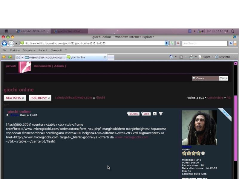 codici html Nuovo_10