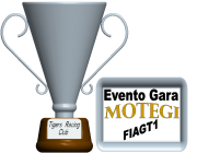 [EVENTO] Gara ufficiale Motegi Coppa_12